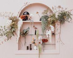 #perthbride #perthwedding #perth #wedding #venue #weddinginspo #weddingplanning #australia #weddingstylist #stylist #event #planning Wedding Planning, Event Planning, Wedding Vendors, Perth, Stylists, Bride, Australia, Wedding Bride, Bridal
