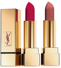 ysl leather fetish fall collection 2014 04