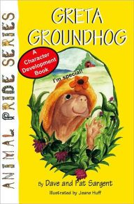 Happy Groundhog Day, Book Nooks, Books, Libros, Book, Book Illustrations, Libri