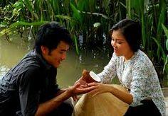 http://xemphimone.com/chuyen-xu-dua