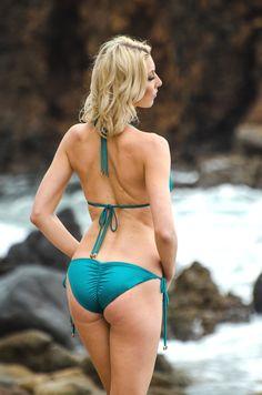 Bikini Nicole Stamp naked (53 foto) Feet, 2020, swimsuit