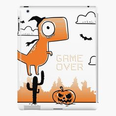 Ipad Case, Witch, Gaming, Halloween, Design, Videogames, Witches, Game
