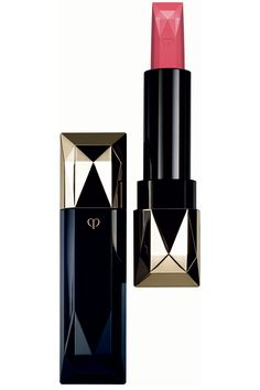 The must-have lipstick shades of Winter, here:
