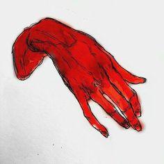 – ̗̀ saith my he A rt ̖́- - Painting Hawke Dragon Age, Illustration Art, Illustrations, Art Graphique, Drawing Reference, Oeuvre D'art, Art Inspo, Cool Art, Art Drawings