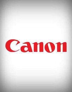 canon, canon logo free download, canon vector logo, canon vector logo free download