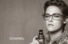 Don't be so Chanel !: avril 2015