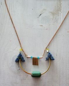 chain chain chained
