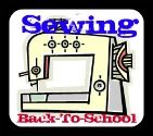 Sewing School: 30 great sewing tips and tutorials for those new to sewing; excellent photos and instructions