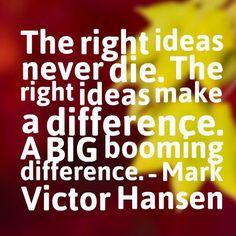 #ideas #success #quotes #sales