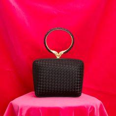 Bottega Veneta Bottega Veneta, Chic, Photography, Shabby Chic, Elegant, Photograph, Fotografie, Photoshoot, Fotografia