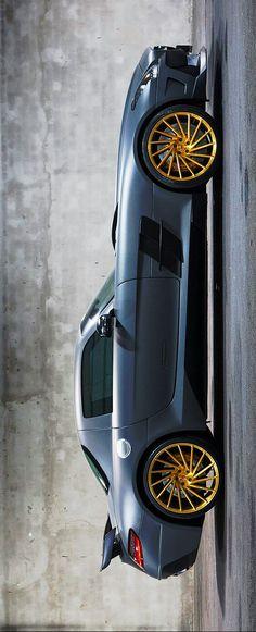 (°!°) Mercedes Benz SLS