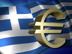 """""""We are Going to Collapse your Banks"""": Greek Government Insider Lifts the Lid on Five Months of Financial Blackmail"""