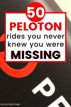 Here is a list of 50 of the most fun favorited Peloton rides. Tons of artists and music. Find it all here in this easy list. Workout Schedule, Gym Workouts, At Home Workouts, Peloton Bike, Ways To Stay Healthy, Spin Class, Workout Rooms, Weight Loss Plans, Get In Shape