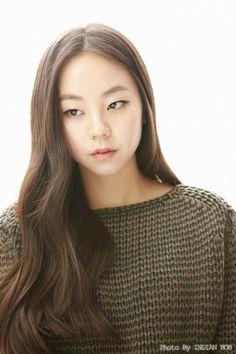 Sohee (1)