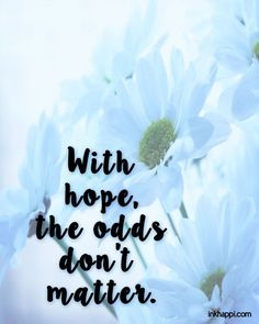 The first Sunday in June is National Cancer Survivors Day. This is a message of hope and inspiration. Free printable!