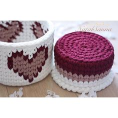 É muito ❤️. . . By @_natalsanna_ . . . . . #inspiration #inspiração #cestatrapillo #cestotrapillo #cestofiodemalha #fiosdemalha #trapillo #yarn #crocheteiras #crochet #crocheting #crochetlove #crochetingaddict #croche #yarnlove #yarn #knitting #knit #penyeip #feitoamao #handmade #croche #croché #crochê #croshet #penyeip #вязаниекрючком #uncinetto #かぎ針編み #instagramcrochet #totora