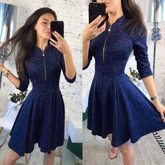 49a033e786 27 Best 2018 Summer Dress images