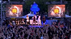 Barón vs Jado (Cuartos) Red Bull Batalla de Gallos España 2016 Regional Barcelona -  Barón vs Jado (Cuartos) Red Bull Batalla de Gallos España 2016 Regional Barcelona - http://batallasderap.net/baron-vs-jado-cuartos-red-bull-batalla-de-gallos-espana-2016-regional-barcelona/  #rap #hiphop #freestyle