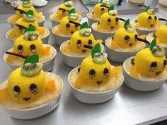 船橋の菓子工房アントレで「ふなっしーケーキ」復活 ファンの熱望に応えて /千葉