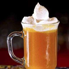 Best Mulled White Wine and Hot Buttered Rum Recipes Mulled White Wine, Red Wine, Rum Recipes, Hot Buttered Rum, Orange Juice, Canning, Mugs, Create, Tableware