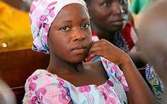 EspecialNigéria: Um dos países que mais persegue cristãos