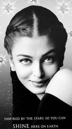 Micro Macrame Tutorial, World Most Beautiful Woman, Aishwarya Rai Bachchan, Miss World, Penelope Cruz, Priyanka Chopra, Beautiful Actresses, Fashion Photography, Universe