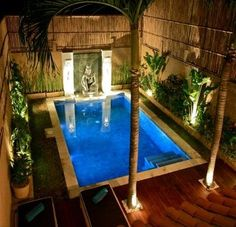 Ideally located in the prime touristic area of Seminyak, Villa Seriska Seminyak promises a relaxing and wonderful visit. The hotel offers guests a range of services and amenities designed to provide comfort and convenience.