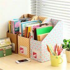 #homeschoolingroomorganization