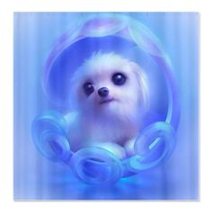 Cute Little Animals Illustrations by Shuichi Mizoguchi Pet Anime, Anime Animals, Animals And Pets, Cute Little Dogs, Cute Little Animals, Cute Animal Drawings, Cool Drawings, Cute Puppies, Cute Dogs