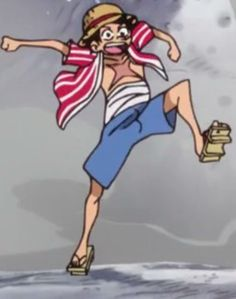 One Piece Meme, Watch One Piece, One Piece Funny, One Piece Manga, One Piece Wallpaper Iphone, Arte Do Kawaii, Funny Expressions, Stuck, One Piece Images