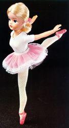 Sindy - another pocket money purchase I remember saving and saving for! 1980s Childhood, My Childhood Memories, Sweet Memories, Barbie, Sindy Doll, Hippie Crochet, Ballerina Doll, Ballet Girls, 80s Kids