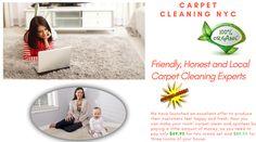 http://topcarpetcarenyc.com/carpet-cleaning-services/