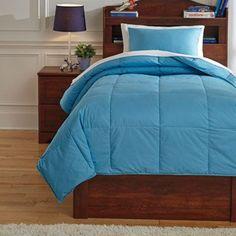 Q759051T - Twin Comforter Set