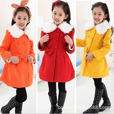 56850ebec 28 Best Classy Coats and Jackets images