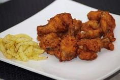 NEW recipe on JIMC Recipe Corner: More than just plain old chicken and chips!  Chicken Broast by Ms. Ashitha Sreejesh  Check out her blog and FB page too:  http://ashisree.blogspot.jp/ & FB: https://www.facebook.com/trymefromRecipebasket  http://www.justinmycurry.com/chicken-broast.html