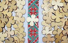 martisoare handmade trifoi norocos Decoupage, Kids Rugs, Handmade, Home Decor, Homemade Home Decor, Hand Made, Kid Friendly Rugs, Interior Design, Home Interior Design
