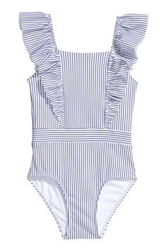 2020 New Swimming Outfit Retro Swimsuit Trendy Bathing Suits Little Girls Bathing Suits – cantellm Swimsuits For Tweens, Kids Swimwear, Cute Swimsuits, Women Swimsuits, Slimming Bathing Suits, Kids Bathing Suits, Kids Suits, Toddler Girl Bathing Suit, Supportive Swimwear