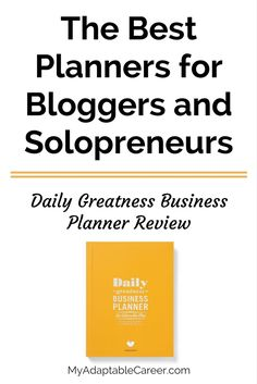- Learn how I made it to in one months with e-commerce! Business Planner, Business Tips, Online Business, Time Management Tips, Business Management, Planner Tips, Best Planners, Co Working, Business Entrepreneur