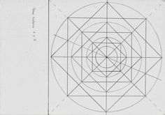 taller de mandalas, laura podio Mandala Dots, Mandala Pattern, Mandala Design, Pattern Art, Mandala Art Lesson, Mandala Drawing, Doodle Patterns, Zentangle Patterns, Rangoli Designs Images