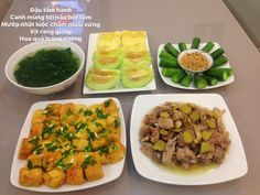 Tasty, Yummy Food, Daily Meals, Food Design, Fresh Rolls, I Foods, Food To Make, Clean Eating, Food And Drink