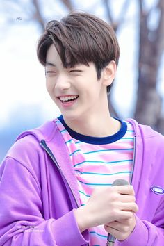 Leader Bts, Kai, The Dream, Fandom, Stylish Boys, Lee Min, Boy Bands, Boy Groups, Minis