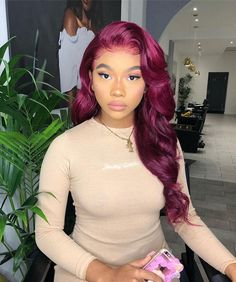 Red Wigs Lace Frontal Wigs Adore Red Colors Orange Mohawk Wig Reddish Brown Hair With Highlights Multi Coloured Afro Wig Blonde Ombre Bob Wig Short Hair Wigs, Human Hair Wigs, African Braids Hairstyles, Wig Hairstyles, Frontal Hairstyles, Greaser Hairstyles, Colored Weave Hairstyles, Hairstyles 2016, Casual Hairstyles