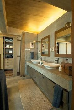bathroom designs team design
