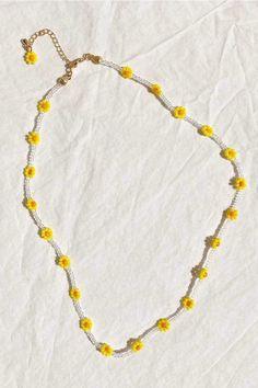 Seed Bead Jewelry, Bead Jewellery, Cute Jewelry, Handmade Wire Jewelry, Diy Crafts Jewelry, Handmade Bracelets, Diy Necklace, Necklace Designs, Beaded Jewelry Designs