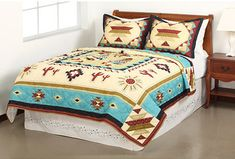 native american bedding sets comforters | blankets bed spreads pillow cases and more native american comforter
