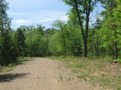 MLS # 142110 PINEWOOD HEIGHTS SUBDIVISION LOT #8 - New eight lot development with nicely wooded lots. Each lot is 1.5 acres