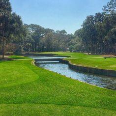 Harbour Town Golf Links at Sea Pines (Hilton Head, SC): Top Tips Before You Go - TripAdvisor