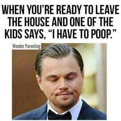 Top 22 Funny Memes about Mom Life