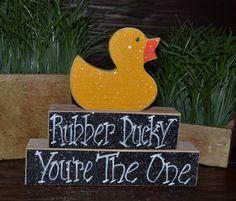 Rubber Duck Birthday stacking blocks Rubber Duck by Ducky Baby Showers, Baby Shower Duck, Rubber Ducky Baby Shower, Baby Shower Cakes, Baby Shower Gifts, Boy First Birthday, Boy Birthday Parties, Friend Birthday, Birthday Cake
