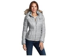 US $157.99 New with tags in Clothing, Shoes & Accessories, Women's Clothing, Coats & Jackets